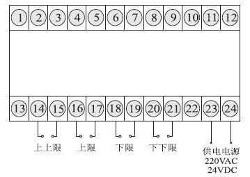 C803接线图-1.JPG