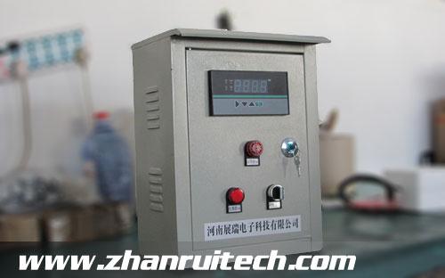 水箱液位控制器--消防,生活水池水位监控系统