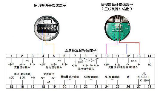 氮气重量计算_现用来测量氮气流量_氮气流量计算