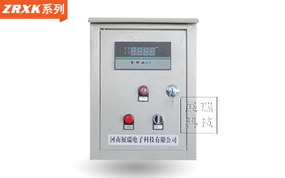 水位控制箱_液位自动控制箱