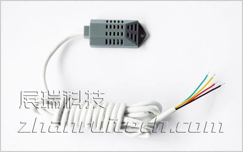 温湿度传感器-1