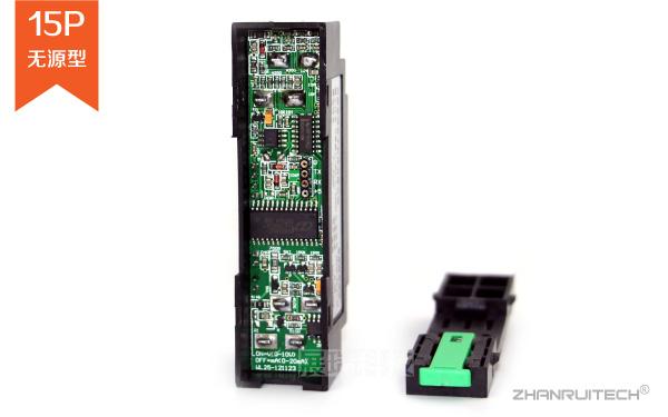 无源信号隔离器_直流信号隔离器_电流信号隔离器-2