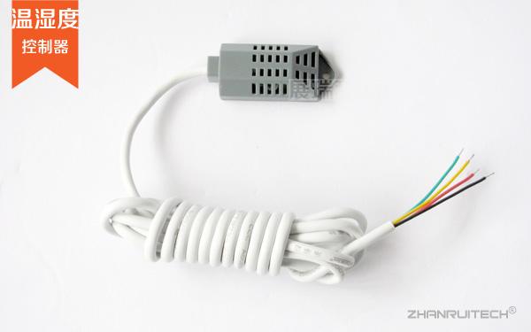 温湿度控制器_智能温湿度控制器-3