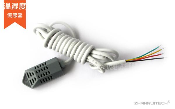 温湿度传感器_温湿度传感器厂家_价格-3