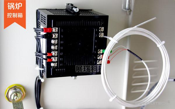 锅炉控制箱_锅炉温度控制箱_热水锅炉控制箱-3