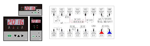 ZR-C903/C403/S403单回路数显表接线图.jpg